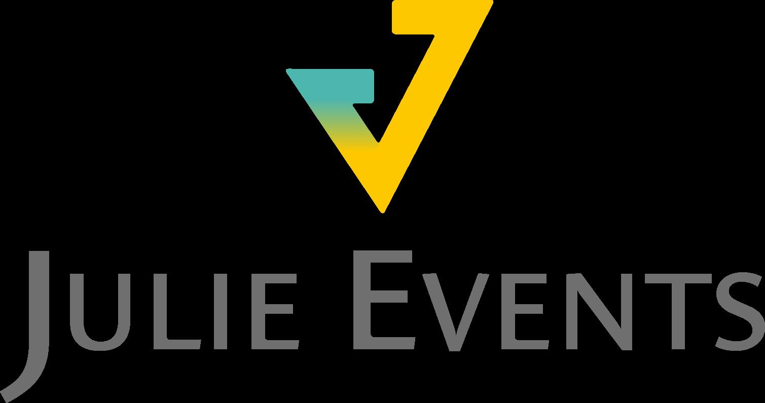 Julie - Events